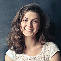 Roza Kramar