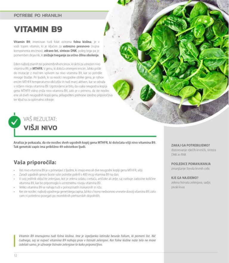 Medico NutriFit Premium 1