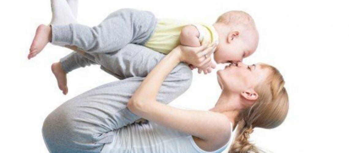 exercise-with-baby-classes-nkf5rkj60gxu5jlbfjt8ls1e67t718vhibu8iy8a52